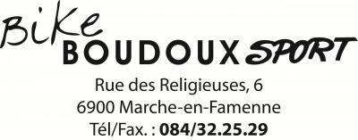 logo-boudoux-1.jpg